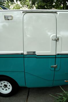 Paint Jobs Real And Imagined Page 12 Fiberglass Rv Eriba Pinterest Nice Red And Paint
