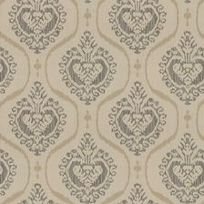 Buy Ethan Allen's Michela Pewter Fabric or browse other products in Fabrics. Free Fabric Swatches, Damask, Pewter, Printing On Fabric, Upholstery, Prints, Stuff To Buy, Shopping, Furniture