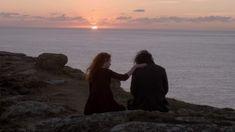Poldark Series, Ross Poldark, Celestial, Sunset, Couple Photos, Outdoor, Twitter, Nature, Couple Shots