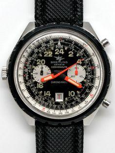 breitling-cosmonaute-chronomatic-1.jpg 750×1000 pixels