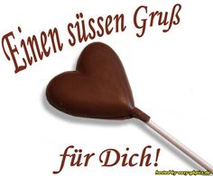 Grüße Gästebuch Bilder - gbbild_gruesse_33.jpg - GB Pics