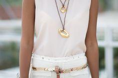 white, white.. gold