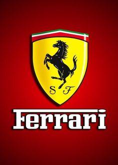 Blame Ferrari for Lamborghini