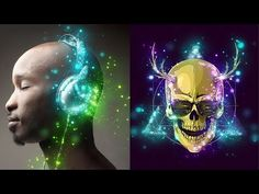 Sparkle Photoshop Effect Tutorial Photoshop Effects, Photoshop Tutorial, Photoshop Actions, Adobe Photoshop, Lightroom, Photoshop For Photographers, Photoshop Photography, Photoshop Youtube, Photo Effects
