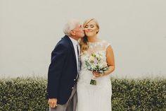 Rachel & Felix's intimate Martinborough Vineyard wedding | Adventure Together | www.patinaphotography.co.nz