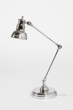 Lamps, Home Lighting, + Sconces Desk Lamp, Table Lamp, Fashion Lighting, Home Lighting, String Lights, Lamp Light, Wall Sconces, Floor Lamp, Cleaning Wipes