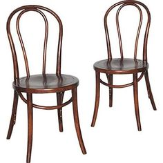 styles of dining chairs - Google Search