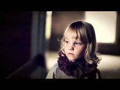 Promo video from the brand Jumina, made by Jens Haugen photography.