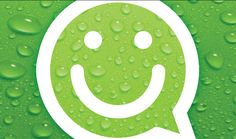 تحميل برنامج واتساب للاندرويد download whatsapp apk - تحميل برنامج واتساب للايفون - واتساب للبلاك بيرى -واتساب ويندوز فون - واتساب للنوكيا بروابط مباشرة