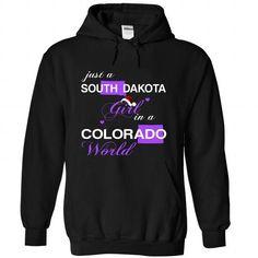 (NoelTim002) NoelTim002-046-Colorado - #gift for her #gift tags. CHECKOUT => https://www.sunfrog.com//NoelTim002-NoelTim002-046-Colorado-6659-Black-Hoodie.html?68278