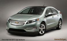 Chevrolet - история за 100 лет в фотографиях :: forumroditeley.ru - форум родителей и о детях http://forumroditeley.ru/viewtopic.php?t=4099