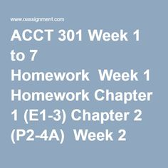 week 6 homework solutions essay Week 6: assignment solutions question no 1: (c) hints: w0 ∗ i0 + w1 ∗ i1 + w2  ∗ i2 + w3 ∗ i3 = 1 ∗ 4+2 ∗ 10 + 3 ∗ 5+4 ∗ 20 = 119 question no 2: (b.