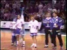 Handball (Rémi GAILLARD)