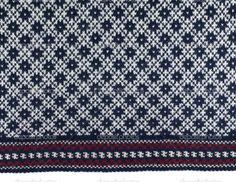 depositphotos_9685237-Scandinavian-wool-sweater-pattern-texture.jpg (1023×792)