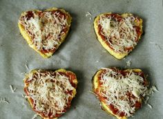 Baby Food Recipes, Vegetable Pizza, Picnic, Recipes For Baby Food, Picnics