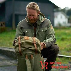 The Greenland No. 1 Special Edition + Rucksack No. a perfect combination for fall. Boards, Stuff To Buy, Backyard, Outdoors, Nassau, Ethiopia, Wilderness, Disney, Birthday