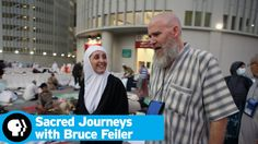 Jack had never left the USA until he went to make Hajj. He shares his experiences including what happened to him when he wanted to kiss the black stone. Journey To Mecca, Cnn News, Christian, Shit Happens, American, Islamic, Youtube, Kiss, Notes