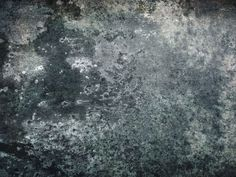 70 Beautiful And High Quality Free Textures