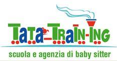 foto di Tata Training - La scuola di tate e baby sitter del nido Dire Fare Giocare.