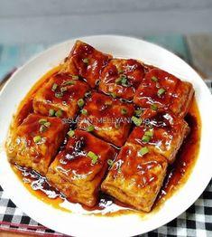 Soto Ayam Recipe, Homemade Chinese Food, Tapas, Indonesian Food, Cheap Meals, Food Design, Diy Food, Food Hacks, Asian Recipes