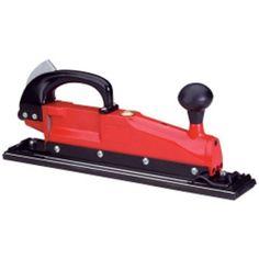 "Dynabrade Products 18066 2-3/4"" x 16"" Long Board Reciprocating Sander"
