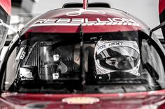 WEC 2016: Nelson Piquet Jr estreia-se nos protótipos em Silverstone