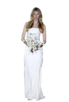 Vestidos de novia 2012 de Carolina Herrera  http://vestidoparafiesta.com/vestidos-de-novia-2012-de-carolina-herrera/