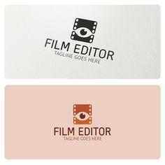 film logo - Google 검색