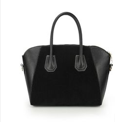 764d64fe9b0f This bag is very beautiful and budget friendly. I actually fell in love  with the