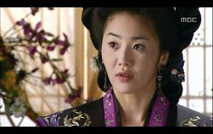 The Great Queen Seondeok, 29회, EP29, #08
