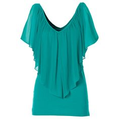 =>quality productNew Summer Women's Chiffon V-Neck Tops Short Sleeve Shirt Blouse TopNew Summer Women's Chiffon V-Neck Tops Short Sleeve Shirt Blouse TopIt is a quality product...Cleck Hot Deals >>> http://id501439768.cloudns.pointto.us/32649368082.html images