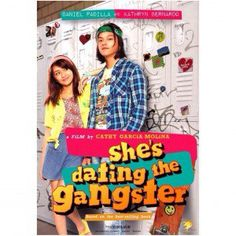 Shes dating the gangster full movie solar movies