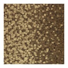 Mosaic Dapple Wallpaper (860 CNY) ❤ liked on Polyvore featuring home, home decor, wallpaper, backgrounds, metallic textured wallpaper, zoffany, metallic wallpaper, embossed wallpaper and pattern wallpaper