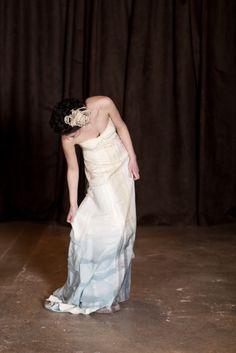 Wai-Ching Dress www.wai-ching.com
