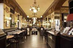 café vert italia recensioni