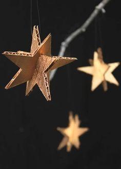 Cardboard Christmas Decorations 12 christmasart #christmasisland #christmasvacation #christmasriddles #cheapchristmas #christmasholidays #christmasgif : Cardboard Christmas Decorations 12 christmasart #christmasisland #christmasvacation #christmasriddles #cheapchristmas #christmasholidays #christmasgifts #christmasornaments #christmasmovies #Cardboard #Christmas #Decorations