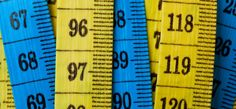 A Metric for Measuring Innovation. By Ilan Mochari, at Inc.com