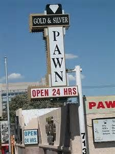 las vegas pawn shop - - Yahoo Image Search Results