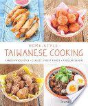 Home-style Taiwanese Cooking google books hakka style mochi