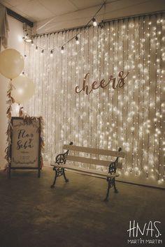 Regimiento Granaderos a Caballo, casamiento, boda, wedding, ambientación, decor wedding, photoplace, cheers, globos, balloons, pizarra, blackboard #weddingdecor #weddingdecoration