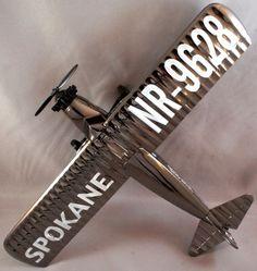 15 Best Wings Of Texaco Images Texaco Metal Casting Wings