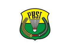 Logo PBSI Vector