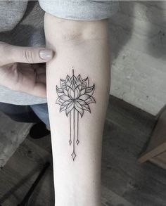 Have you heard of Sexy Mandala Tattoo Designs? This tattoo design mainly comprise of a circle which originated in India. Mandala Tattoo Design, Mandala Arm Tattoo, Tattoo Designs, Lotus Tattoo, Tattoo Arm, Trendy Tattoos, Tattoos For Women, Tattoos For Guys, Mini Tattoos