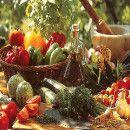 Los alimentos ecológicos sí son más sanos