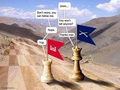 73 Best Army Memes images   Army memes, Memes, Army   236 x 176 jpeg 11kB