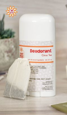 With more studies showing the harmful effects of the chemicals regularly used in body care products, isn't it time to switch to a safer product? These natural deodorants are free from aluminum, petroleum-based chemicals, parabens, phthalates, and other unnatural ingredients. And because it is a deodorant (and not an antiperspirant), it won't clog your pores and stop your body from detoxing. #BakingSodaPasteUses #BakingSodaBeautyUses Baking Soda Beauty Uses, Baking Soda For Hair, Baking Soda Shampoo, Baking Soda Uses, Honey Shampoo, Baby Shampoo, Moisturizer For Oily Skin, Cosmetic Items, Odor Remover