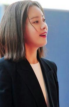 Han JiMin