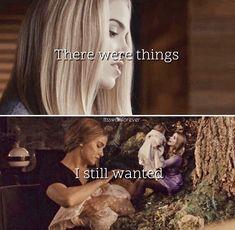 Rosalie Cullen, Rosalie Hale, Twilight Movie, Twilight Saga, Nikki Reed, Harry Potter Memes, New Moon, Tvs, Erika