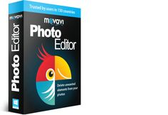 Movavi Photo Editor Freeware Grátis   hardwareysoftware.net