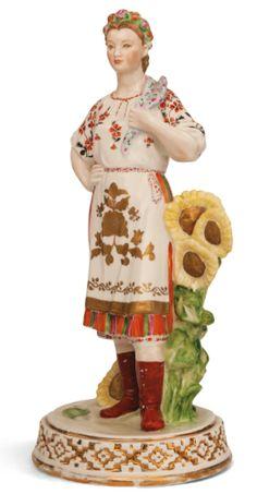 figurines   sotheby's l14113lot7bldgen